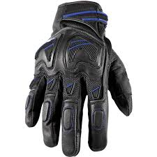 speed and strength moment of truth 2.0 glove