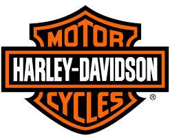 Harley Davidson Obsession