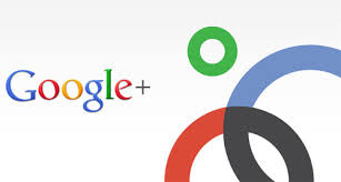 How To Favorite A Google Plus Post